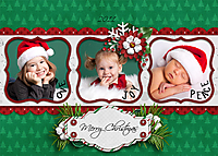 scrapper_heart_cap_tt_christmas-cards_the-big-guy_5x7_card-1.jpg