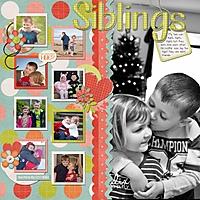 siblings_600_x_600_.jpg