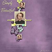 simply_beautiful2.jpg