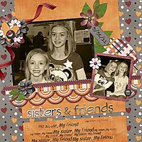 sisters7.jpg