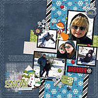 snow_buddies.jpg