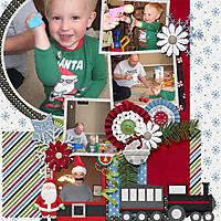 sonny-presents-pg2.jpg