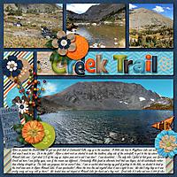 spruce-creek-2.jpg