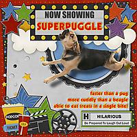 superpuggle_copy.jpg