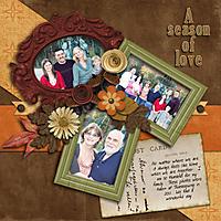 thankfulforfamily_altimasport.jpg