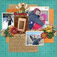 thanksgiving_snow_600_x_600_.jpg