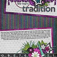 tradition-copy.jpg