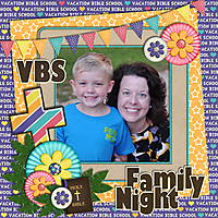 vbs1.jpg