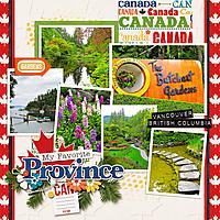 web_djp332_Canada_cap_picsgaloretemps5-2.jpg