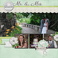 weddingday_altimasport.jpg