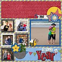 what_a_year_2012_600_x_600_.jpg