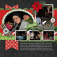 xmas_parade_14.jpg