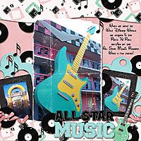 All-Star-Music-WEB.jpg