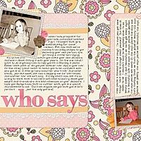 who-says-web2.jpg