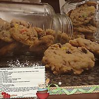 Cookies_web.jpg