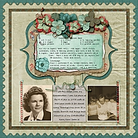 Grandmas_Carrot_Cake_web.jpg