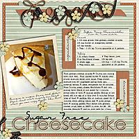 Sugar-Free-Cheescake-WEB.jpg