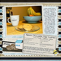 cookierecipewebsm.jpg
