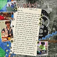 GS_Survivor_Week_3_-_love_WEB.jpg
