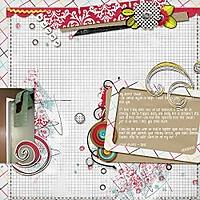 Love_Letter_web.jpg