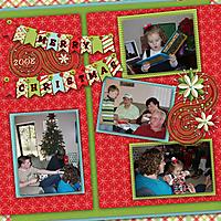Merry_Christmas_2008_Mini_Kit_Challenge_Web.jpg