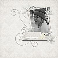 My_Album_3-003.jpg