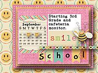 2012-September-Desktop.jpg