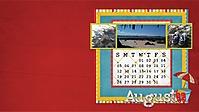 August_2012_Desktop.jpg