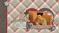 December-desktop.jpg