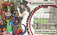 December_2012_ZPB_Once_Upon_a_Time_-_Alice_Craft_NovDesktop.jpg