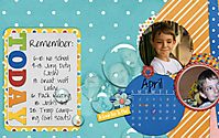 KITSdesktoptemplate1280.jpg
