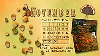 November_Desktop_Calendar_2012_resized.jpg