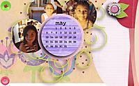 april2012desktop.jpg