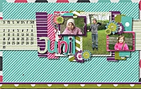 desktop_juni_kl.jpg
