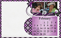 feb-2012-desktop-challenge.jpg