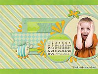 mr_calendar.jpg