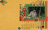 msk-October2013-desktop.jpg