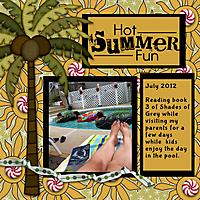 2012-07-24-pool.jpg