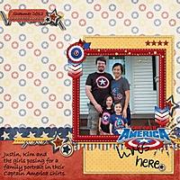 Captain_America_Lives_Here_web.jpg