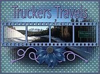 CathyK_Captured_Inspiration_TruckersTravels.jpg