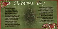 ChristmasDay600.jpg