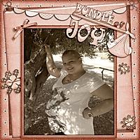 My_Page33.jpg
