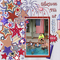 tms_and_kwd_stars_and_stripes_-_Page_091.jpg