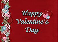 valentines-sign.jpg