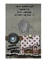 Gregs_51BirthdayCard-web.jpg