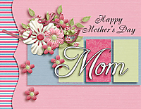 Mother_s-day-card.jpg