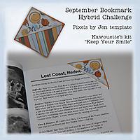 bookmark_LO_copy.jpg