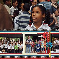 11-13-11pg2web.jpg