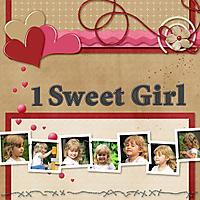 1_Sweet_Girl.jpg