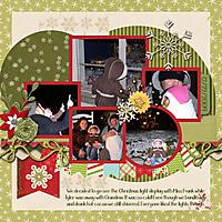 2009-Christmas-lights-2.jpg